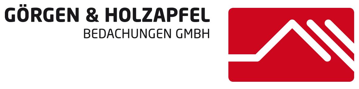 Flachdach-Dachdecker-Memmingen
